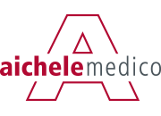 Aichelemedicologo.png